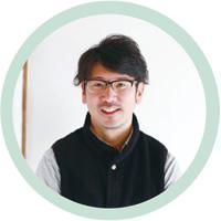 エフリッジホーム株式会社 専務取締役 遠峰 様