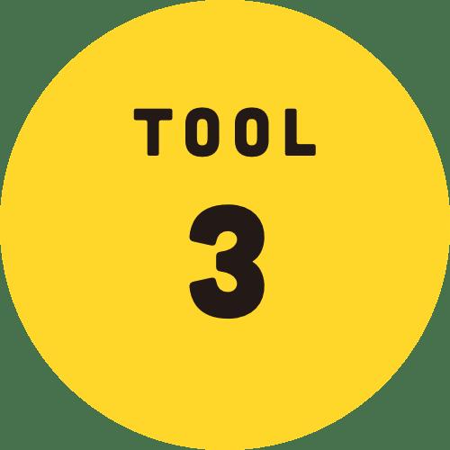 TOOL 3